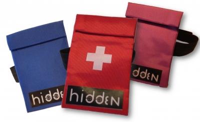 2001 Hidden Produkt Kopie