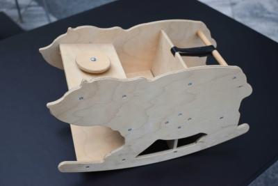 2006 SEDIA Produkt 2