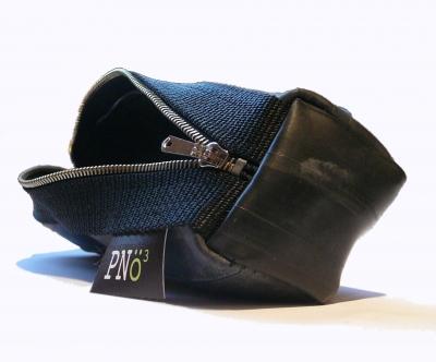 2010 Pnööö Produkt