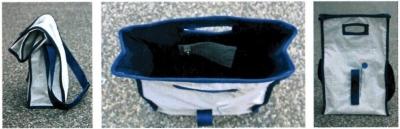 2011 backboard Produkt 1