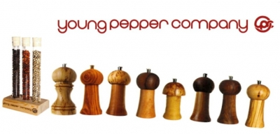 2016 young pepper company produkt 2