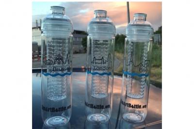2017 Smart Bottle Produkt2 Kopie