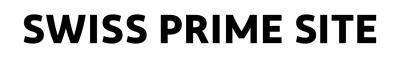 SPS Logo Group
