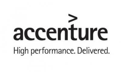 Accenture Kopie